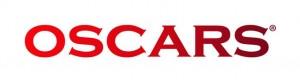 oscars_2014_logo small
